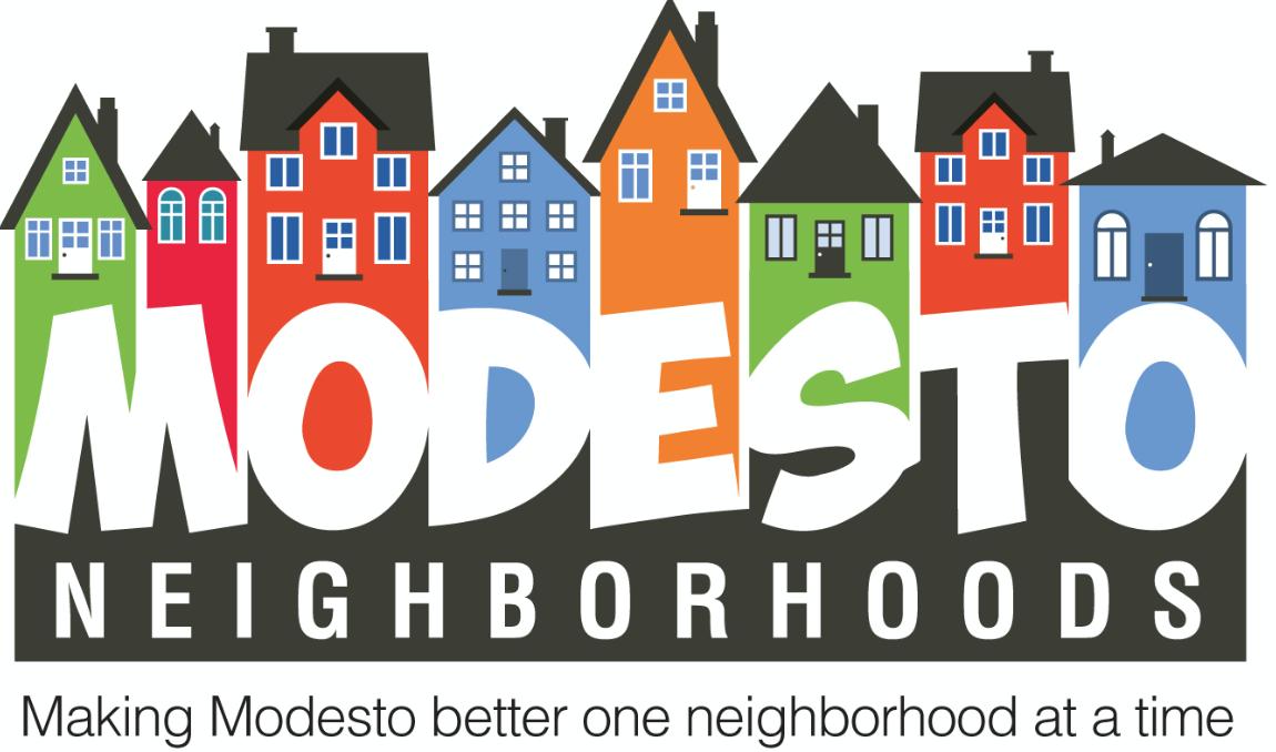 Modesto Neighborhoods.png