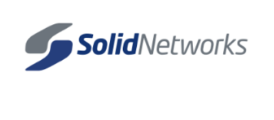 SolidNetworks.png