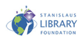 Stan library Foundation.png