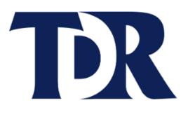 TDR.png