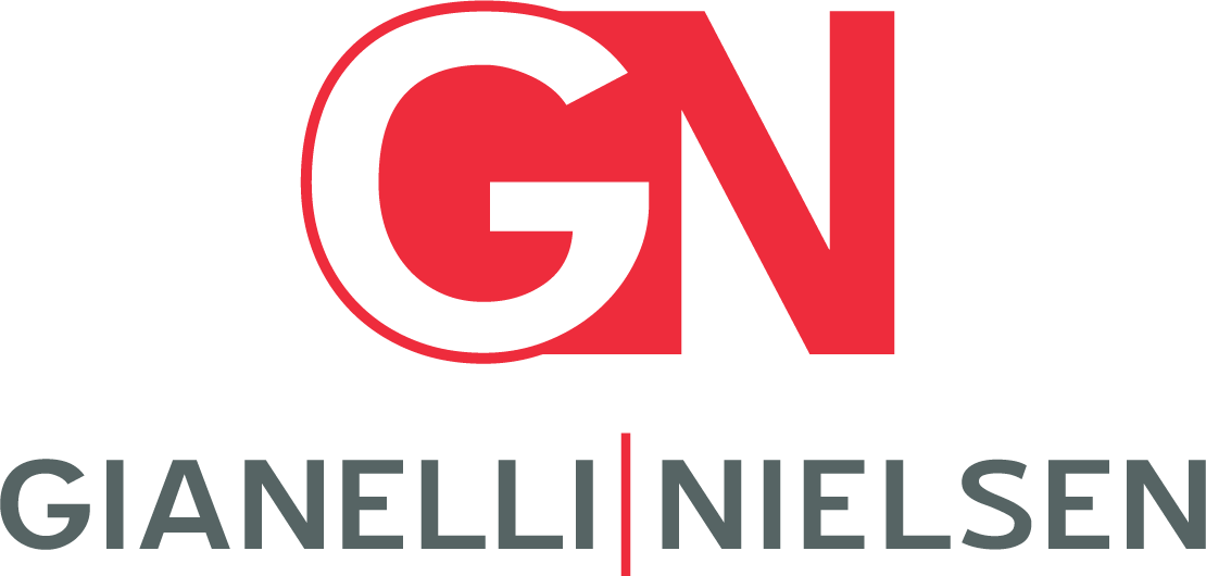 Gianelli Nielsen stacked.png