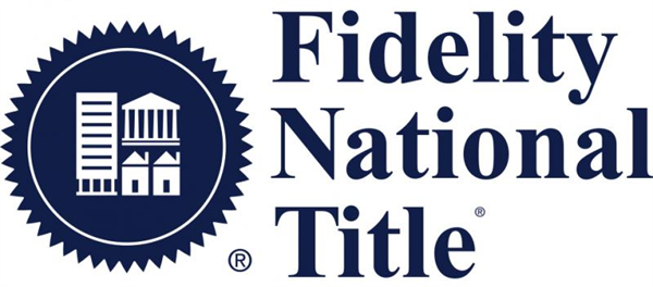 Fidelity_National_Title_logo_(obtained_3-19-18).png