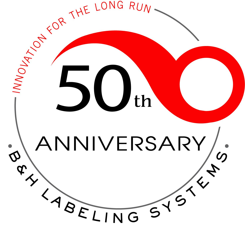 B&H_50th AnniversaryLOGO.jpg
