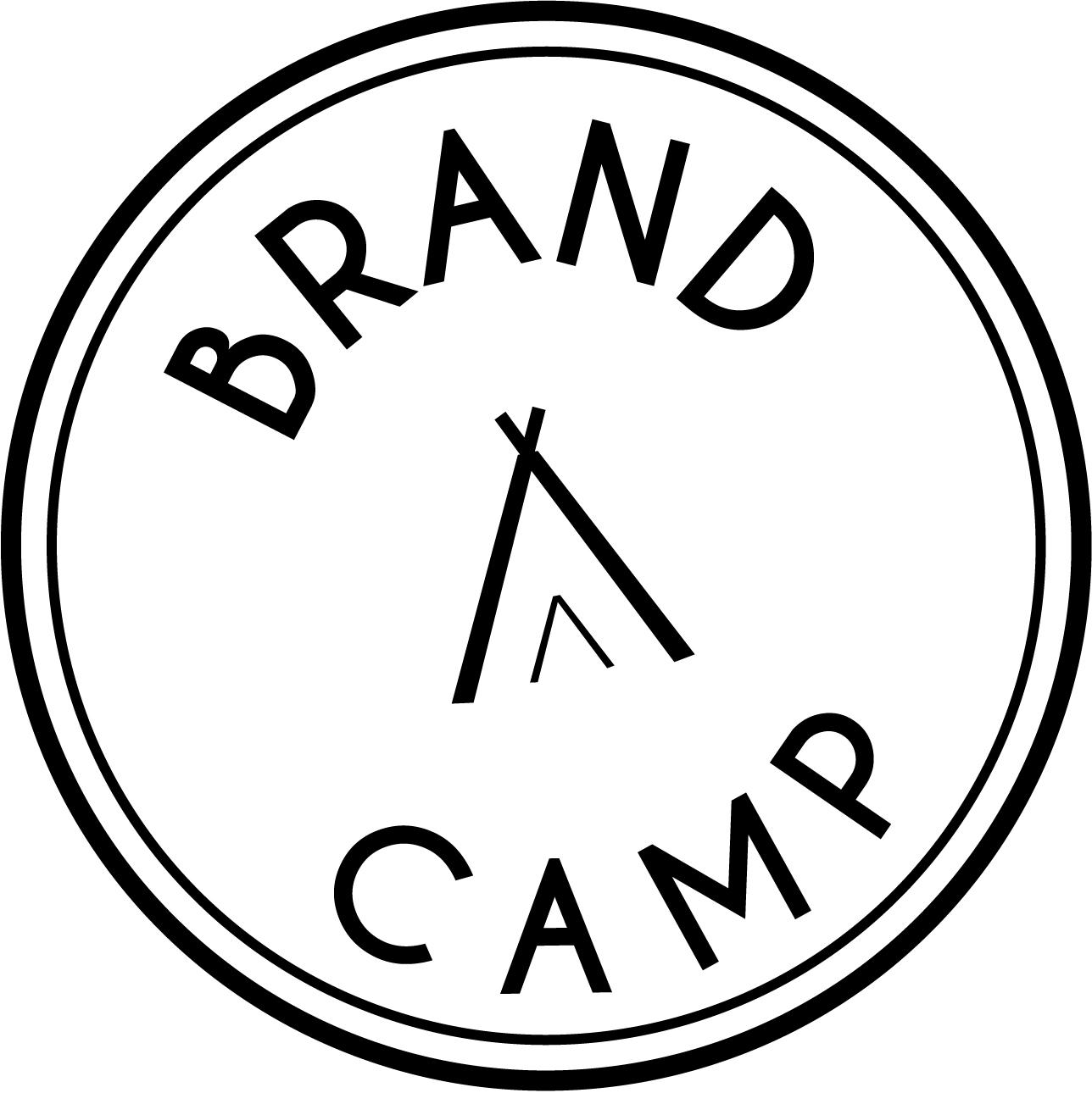 brand Camp.jpg
