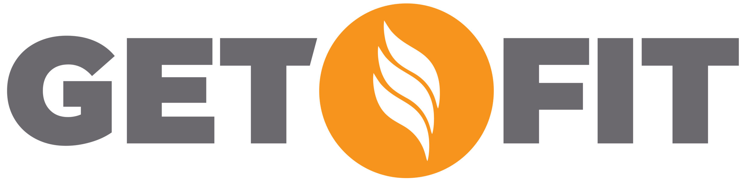 GetFit-Logo-01.png