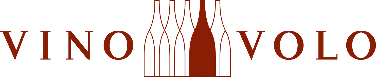 VinoVolo_Logo_noTag - solid bottles.png