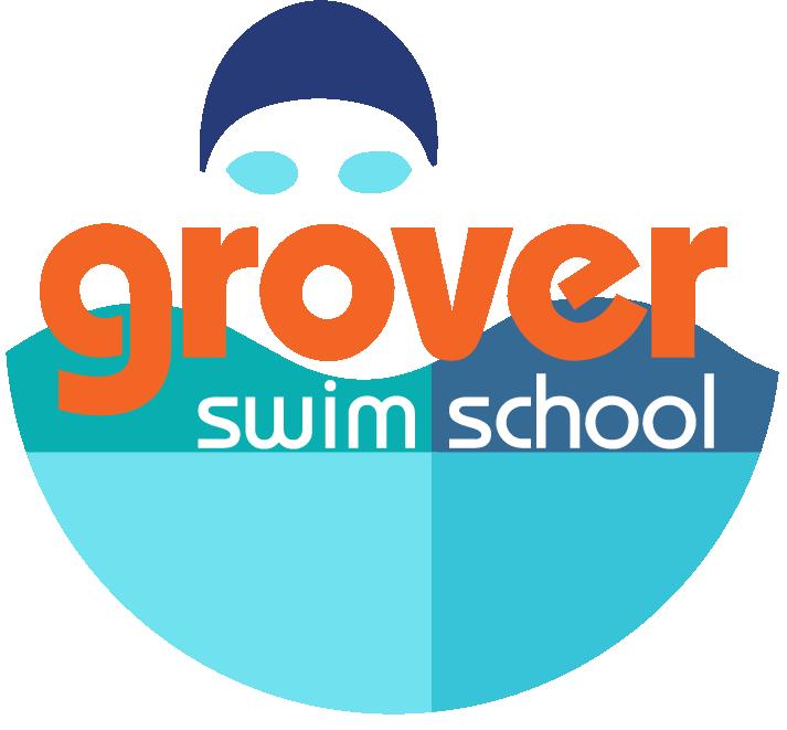 Grover Swim Logo FINAL.png