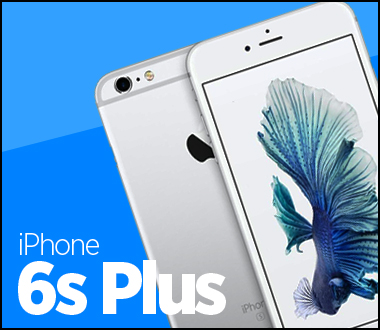 iphone 6s plus screen repair wylie