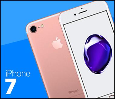 iphone 7 screen repair wylie