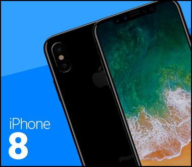 iphone 8 screen repair wylie