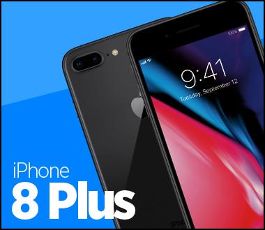 iphone 8 plus screen repair wylie