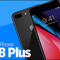 iphone not charging repair