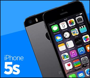 wylie iphone 5s repair