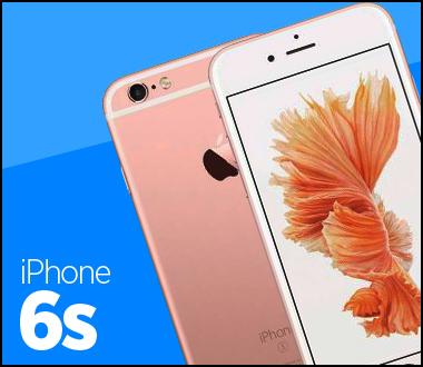 iphone 6s screen rePAIR WYLIE
