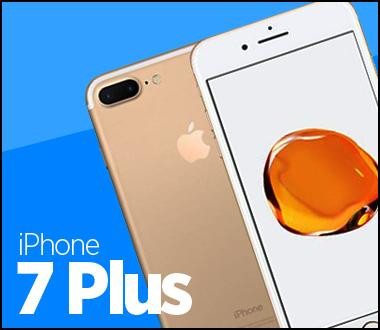 iphone 7 plus screen repair wylie