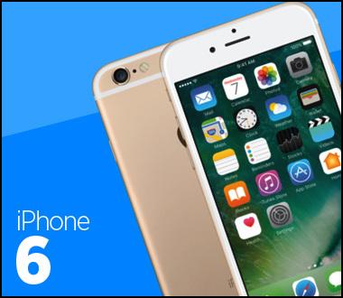 iphone 6 screen repair wylie