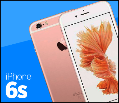 iphone 6s glass repair service wylie tx