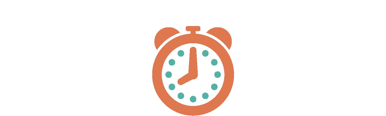 Clock@4x-8 (1).png