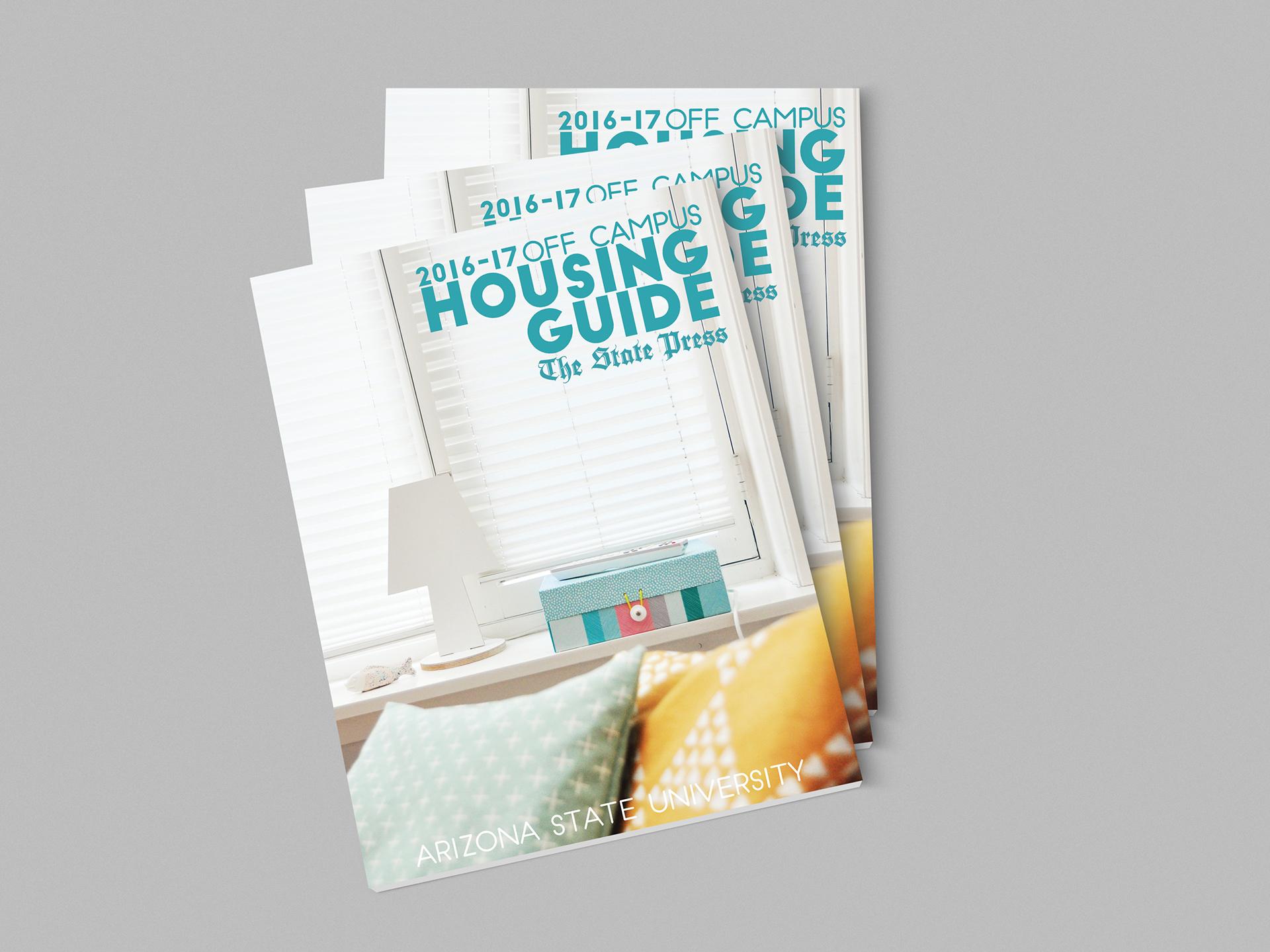 housing_guide_ad.jpg