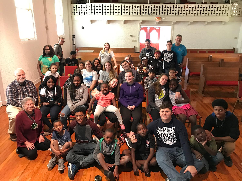 missions-ministry-north-stuart-baptist-church-5.JPG