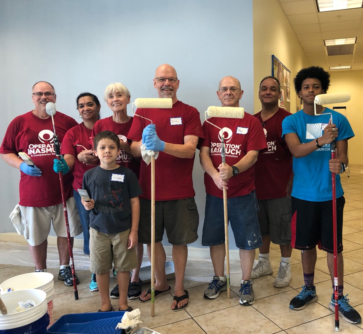 local-missions-with-north-stuart-baptist-church-martin-county-2.jpg