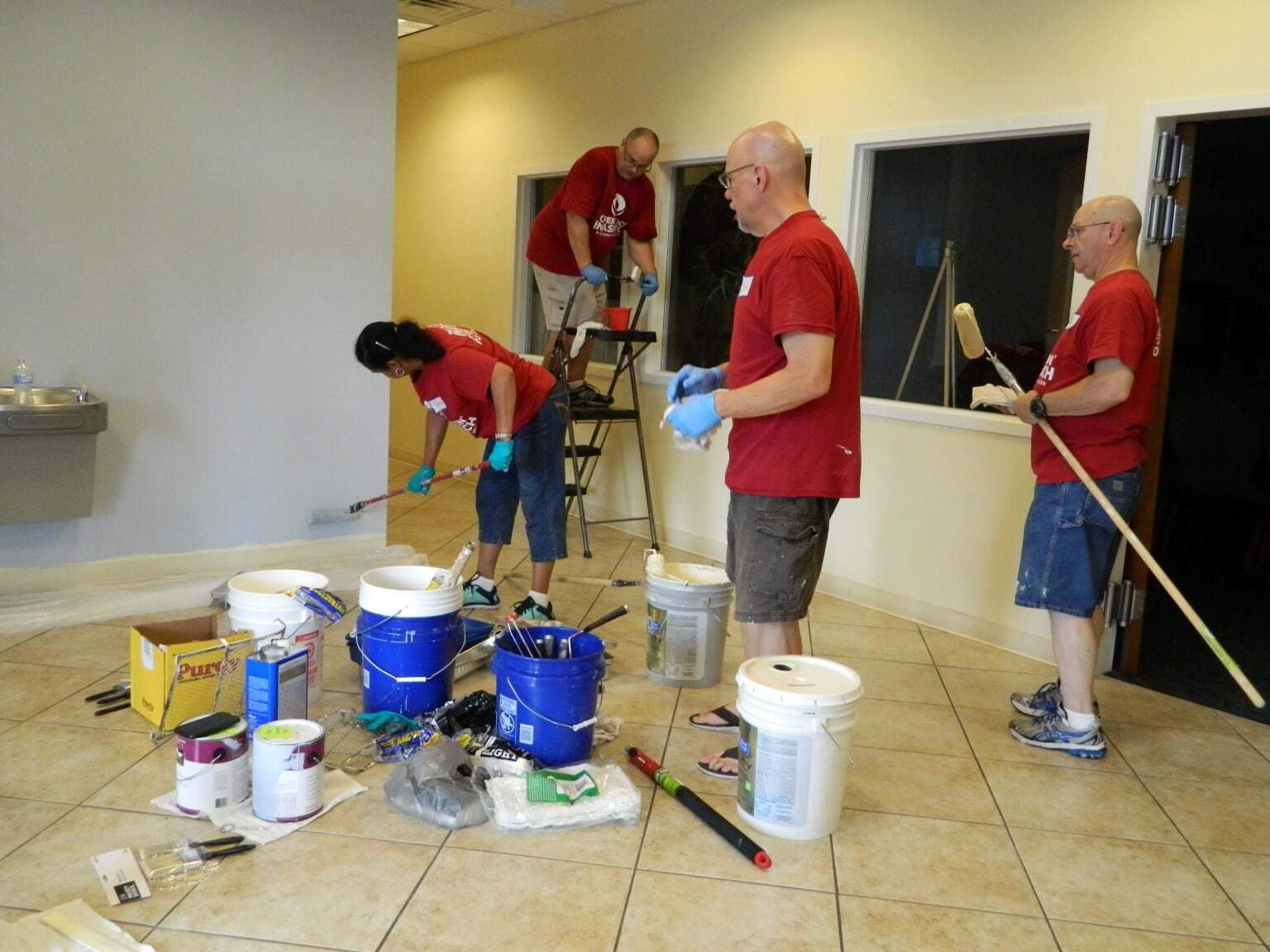 local-missions-with-north-stuart-baptist-church-martin-county-4.jpg