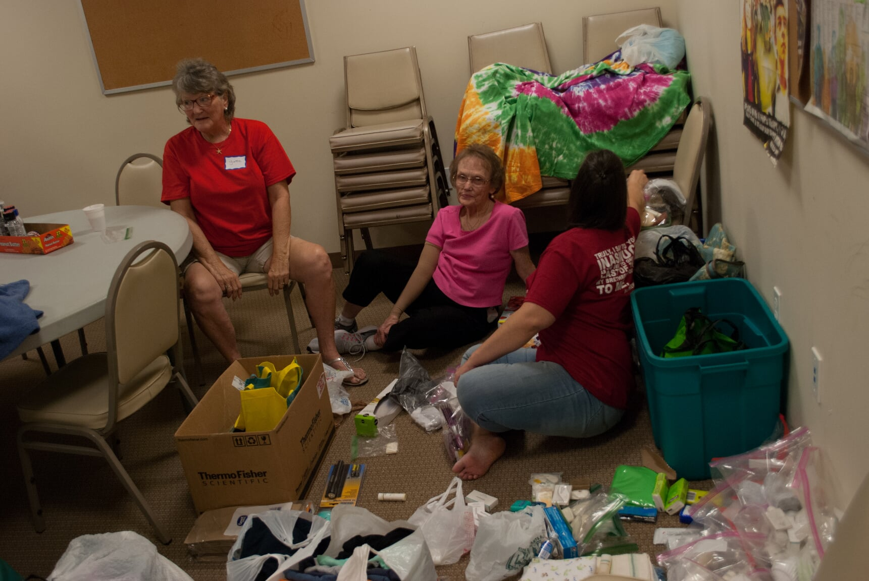 local-missions-with-north-stuart-baptist-church-martin-county-6.jpg