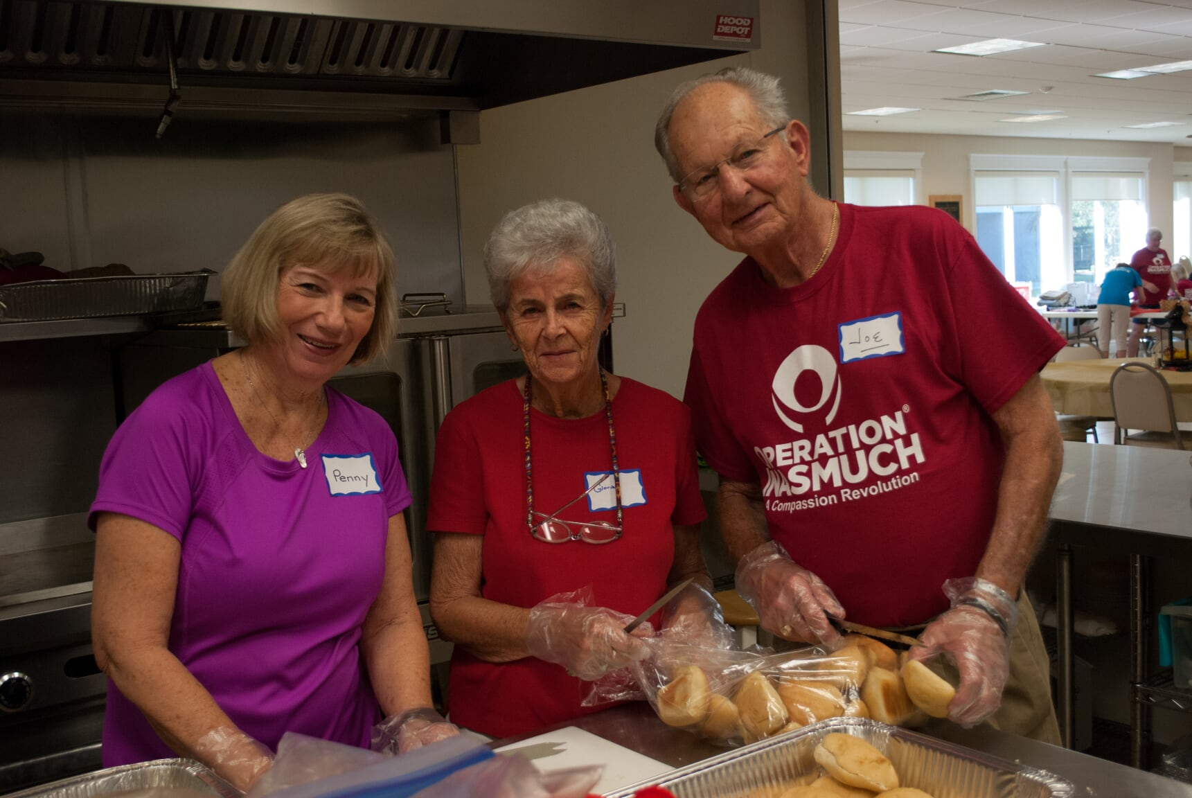local-missions-with-north-stuart-baptist-church-martin-county-9.jpg