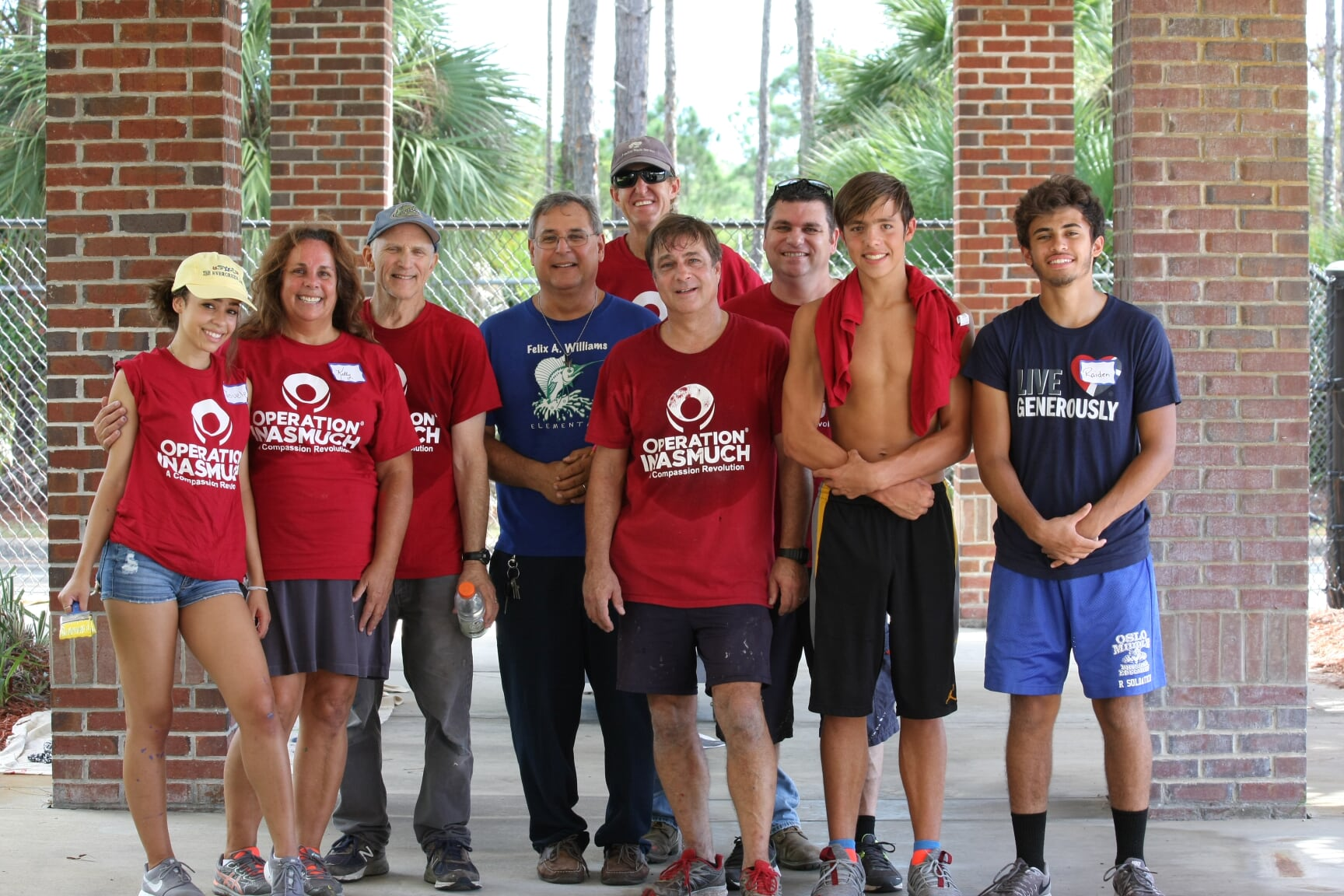 local-missions-with-north-stuart-baptist-church-martin-county-11.JPG