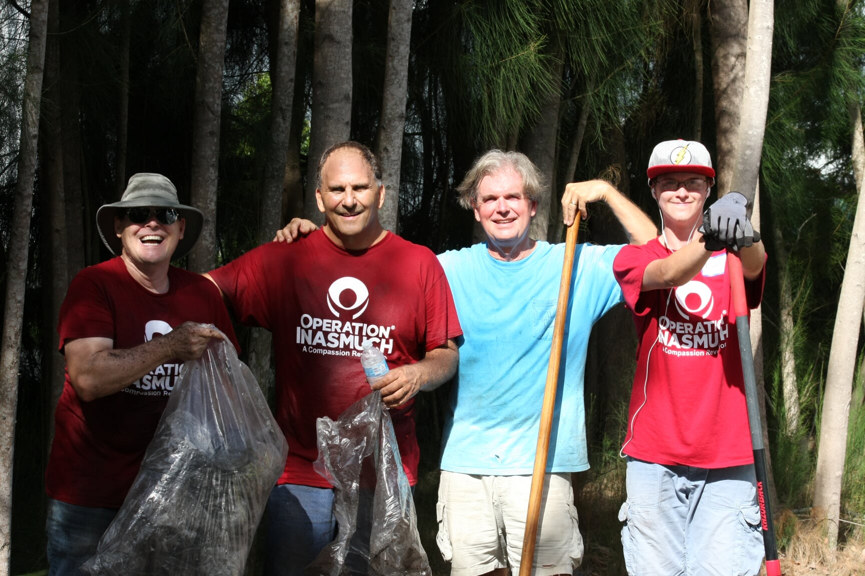 local-missions-with-north-stuart-baptist-church-martin-county-12.JPG
