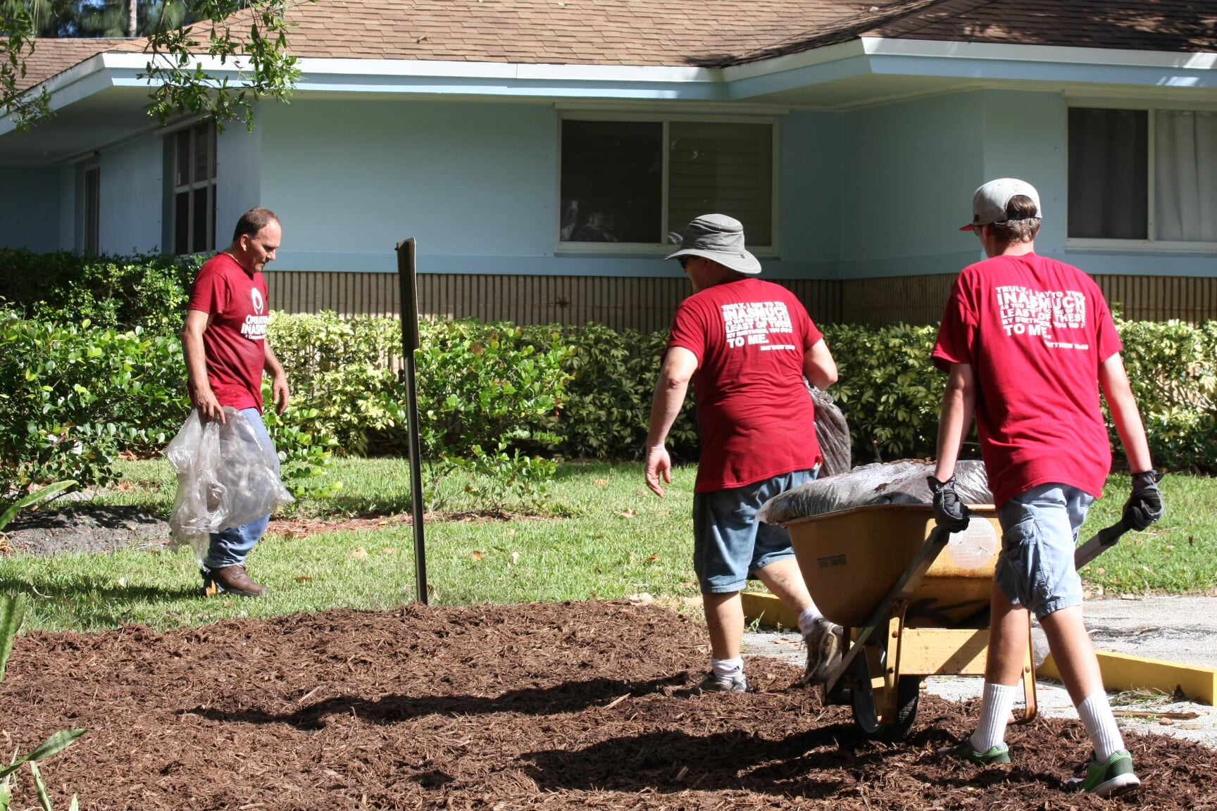 local-missions-with-north-stuart-baptist-church-martin-county-13.JPG