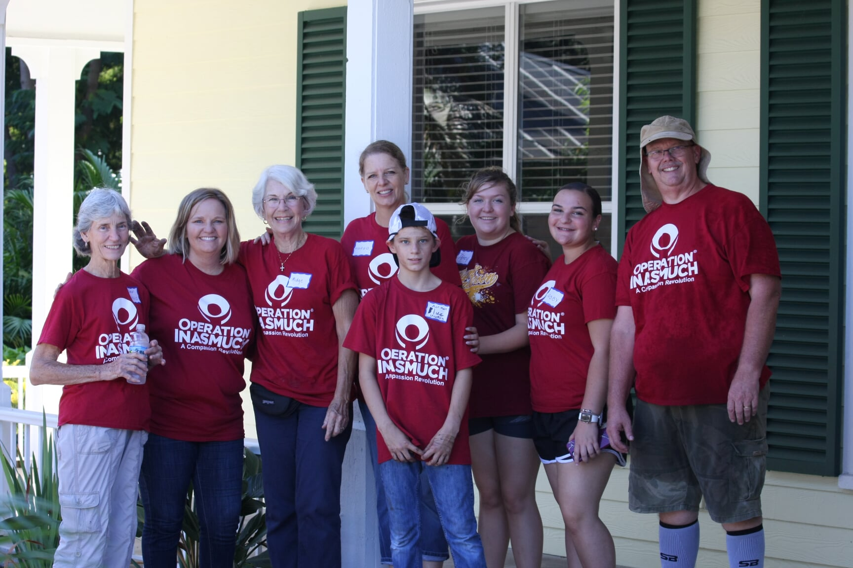 local-missions-with-north-stuart-baptist-church-martin-county-15.JPG