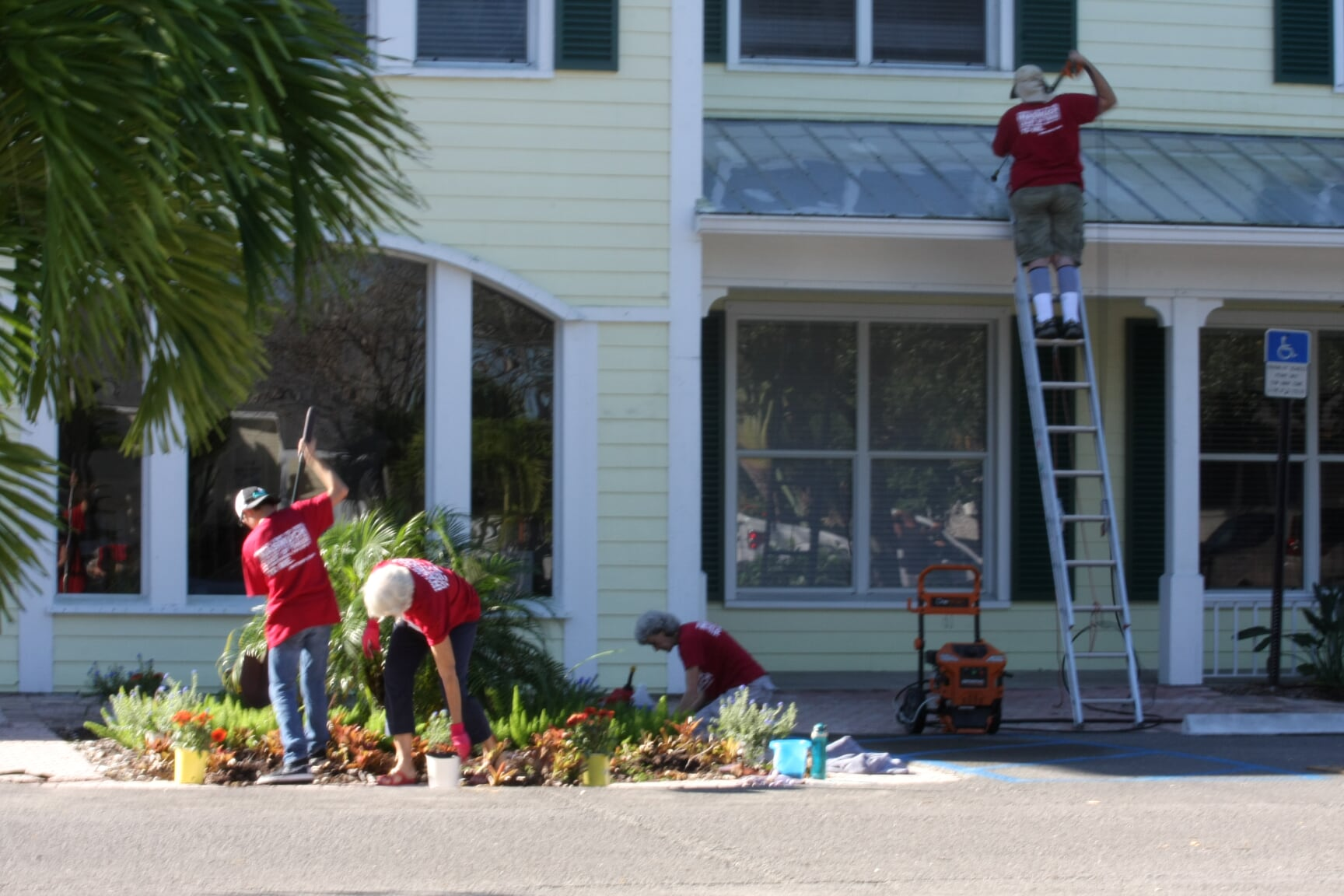 local-missions-with-north-stuart-baptist-church-martin-county-18.JPG