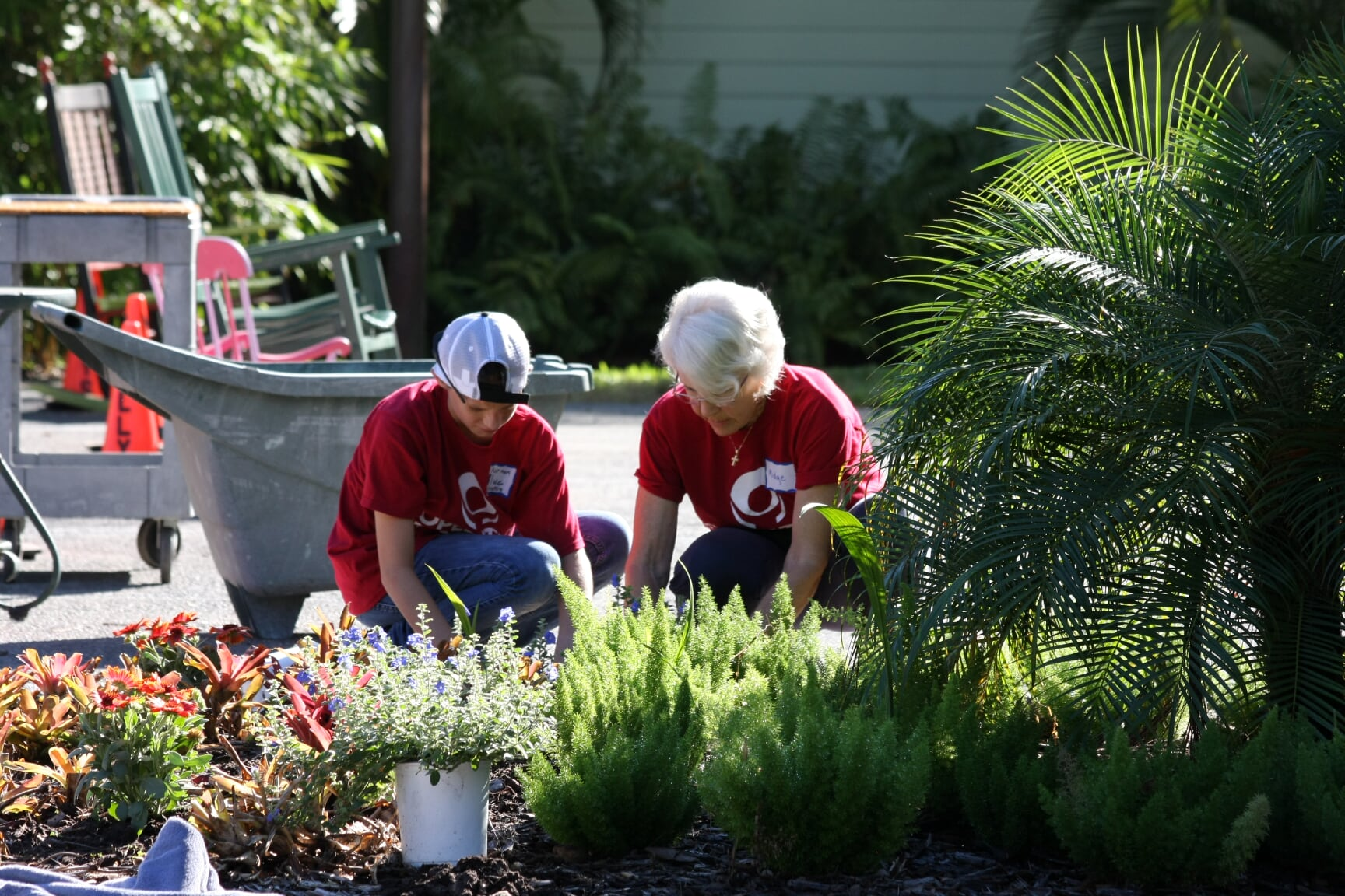local-missions-with-north-stuart-baptist-church-martin-county-17.JPG