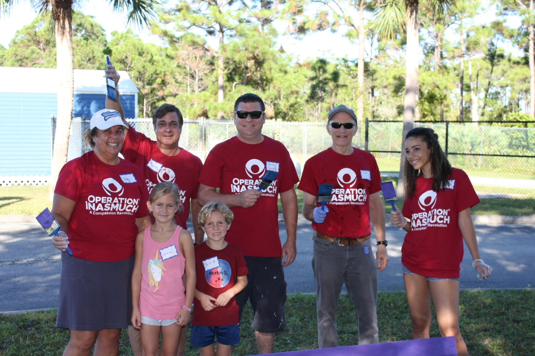 local-missions-with-north-stuart-baptist-church-martin-county-19.JPG