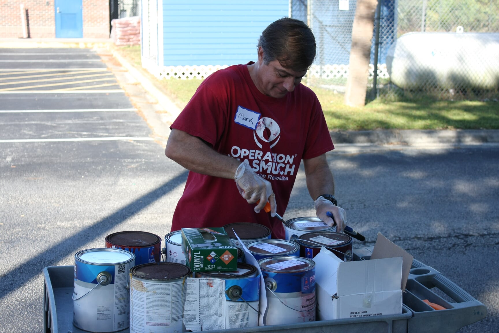 local-missions-with-north-stuart-baptist-church-martin-county-22.JPG