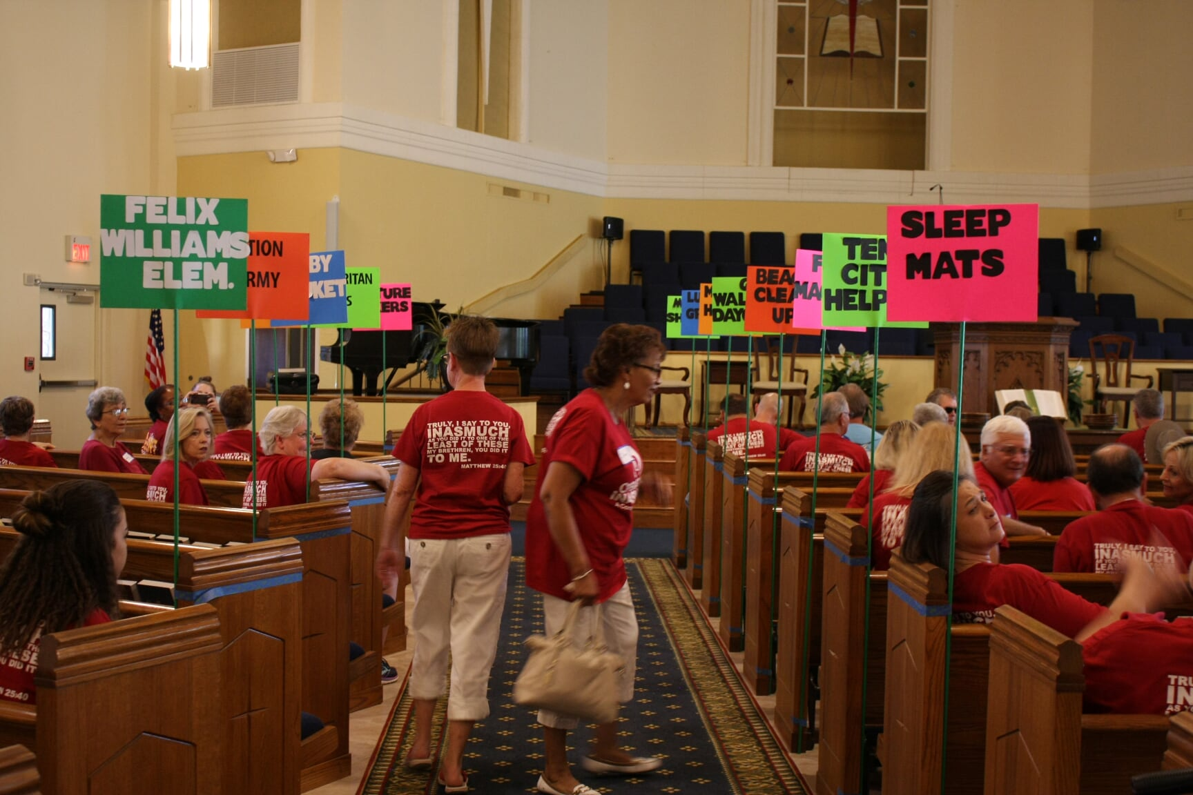 local-missions-with-north-stuart-baptist-church-martin-county-26.JPG