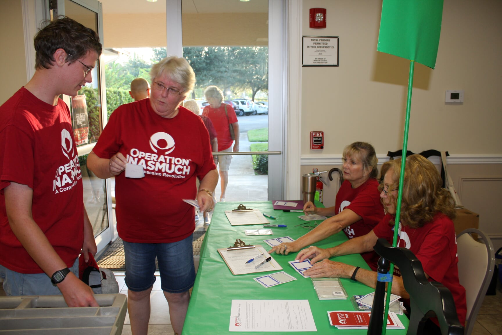 local-missions-with-north-stuart-baptist-church-martin-county-30.JPG