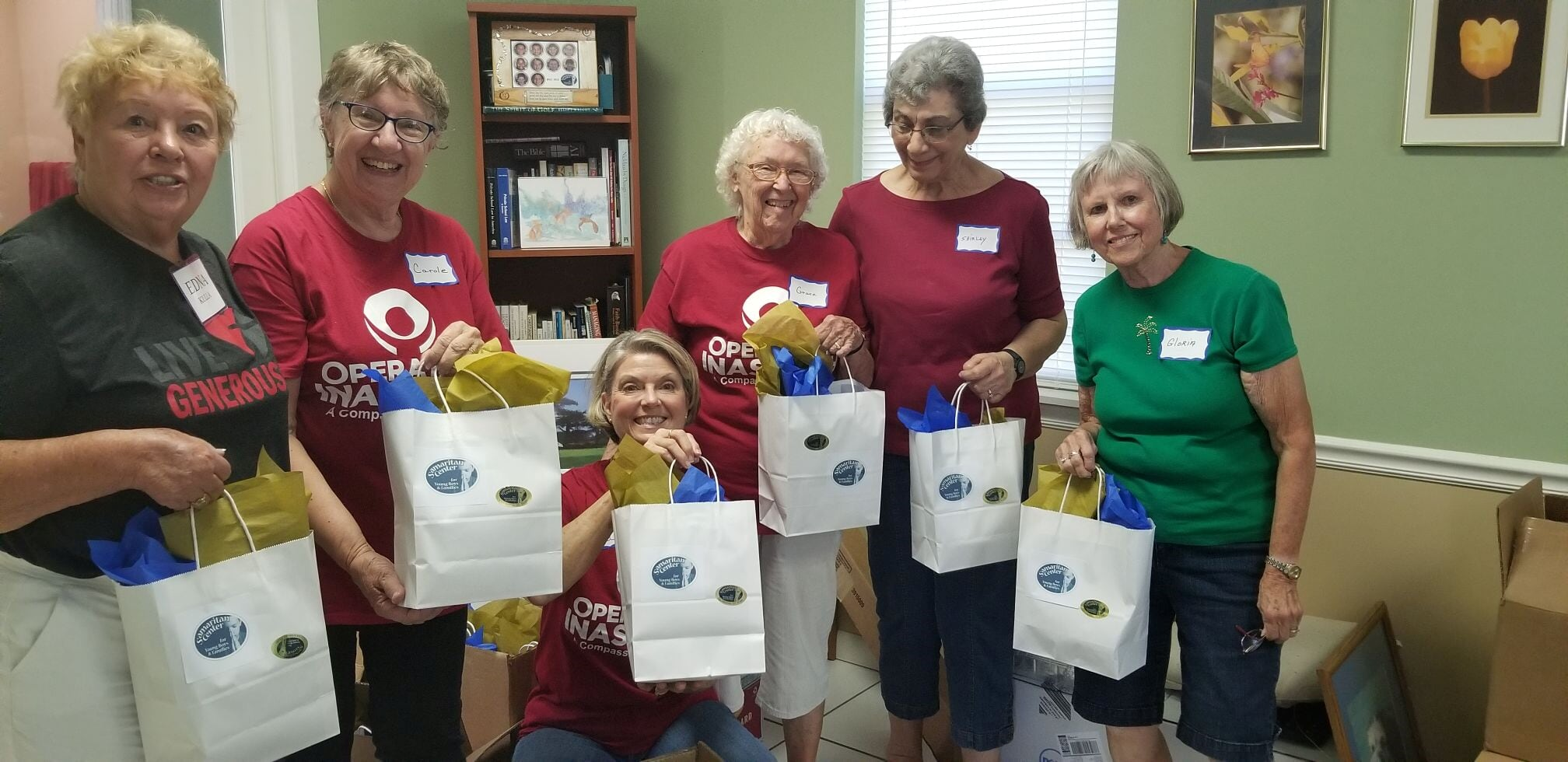 local-missions-with-north-stuart-baptist-church-martin-county-32.jpg