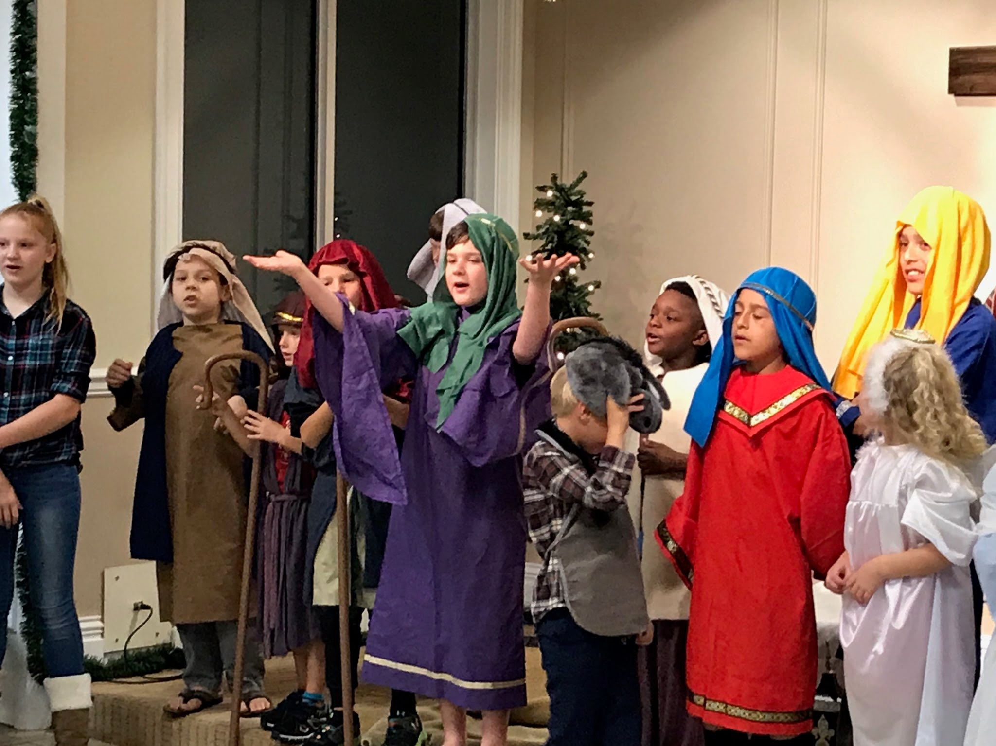 Childrens-Ministry-North-Stuart-Baptist-Church6.jpeg