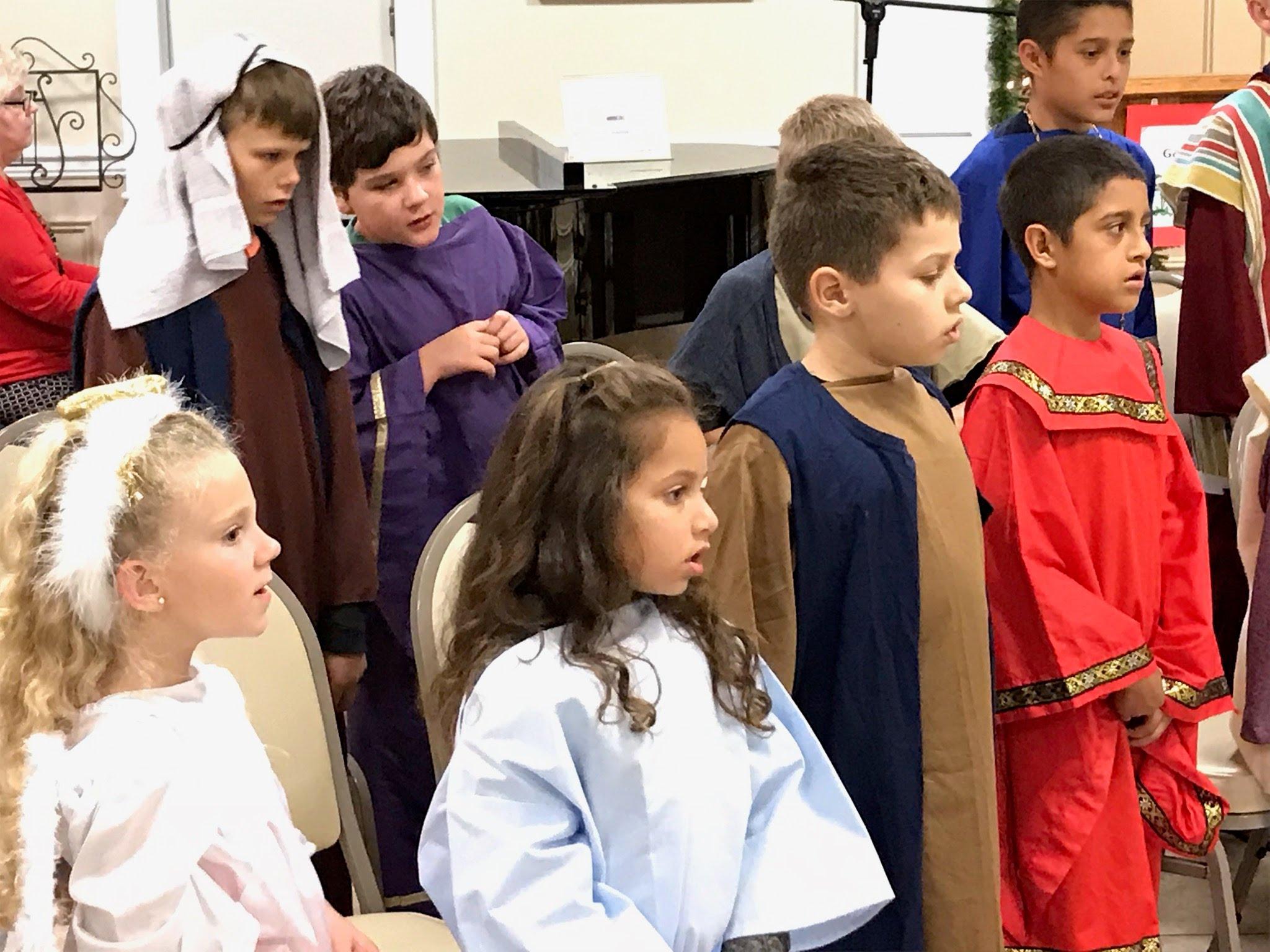 Childrens-Ministry-North-Stuart-Baptist-Church7.jpeg
