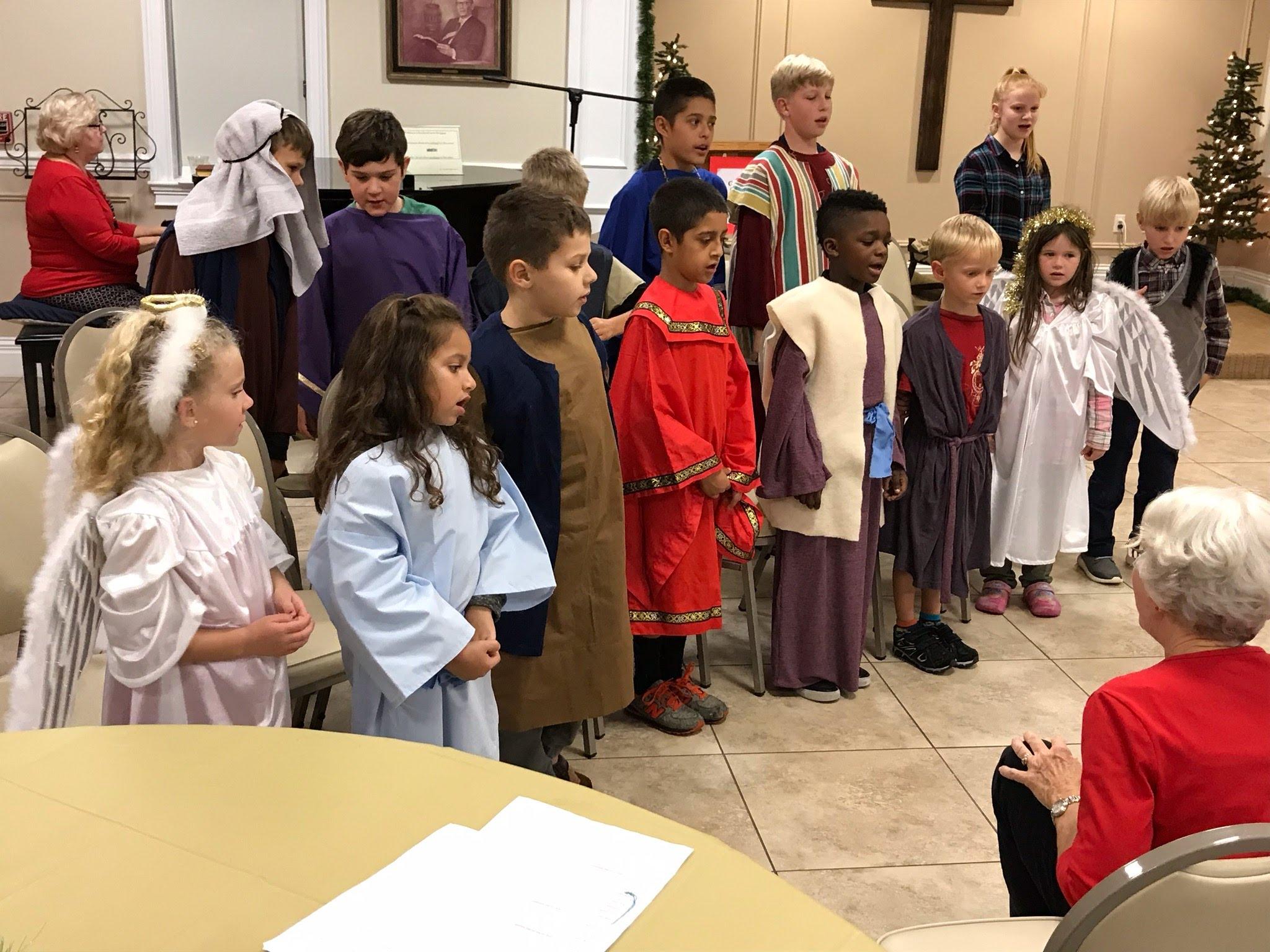 Childrens-Ministry-North-Stuart-Baptist-Church8.jpeg