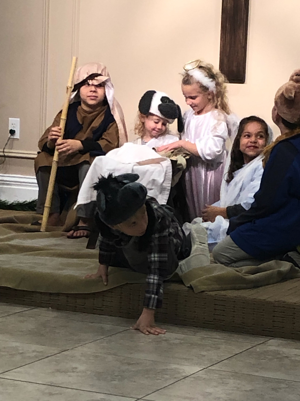 Childrens-Ministry-North-Stuart-Baptist-Church10.jpeg