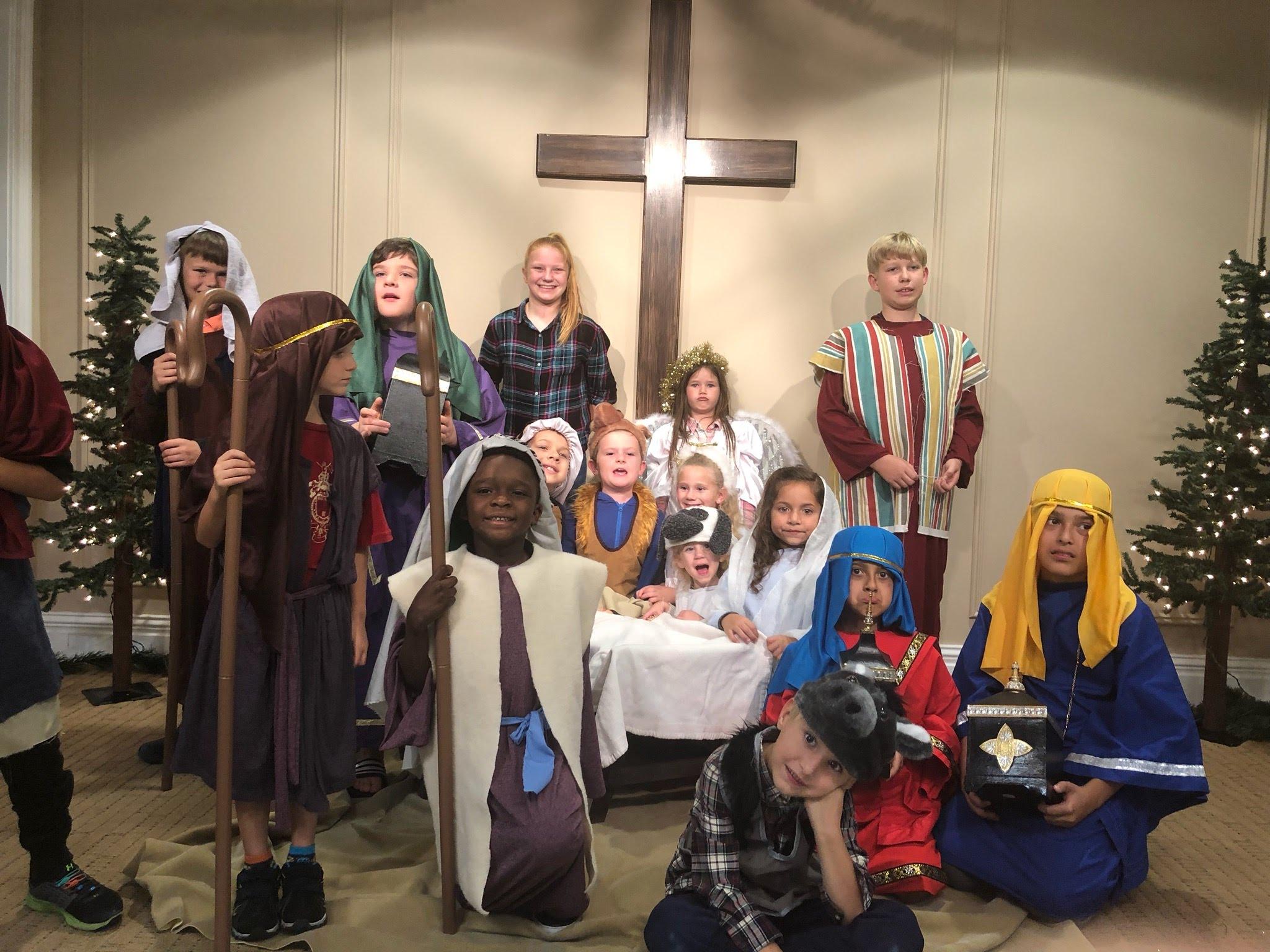Childrens-Ministry-North-Stuart-Baptist-Church11.jpeg