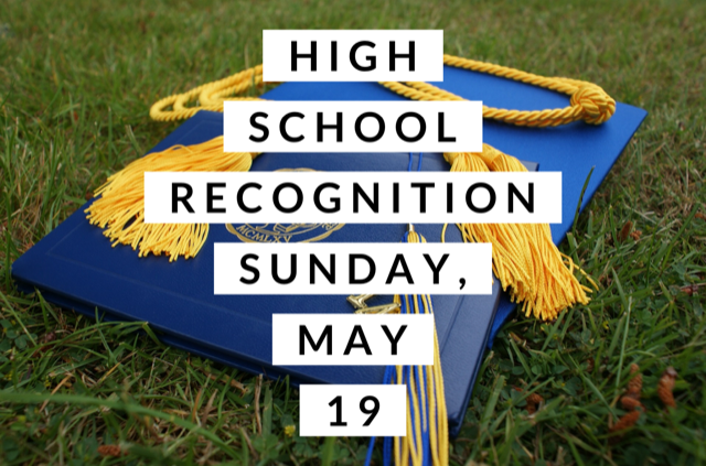 high-school-recognition-sunday-north-stuart-baptist-church.PNG