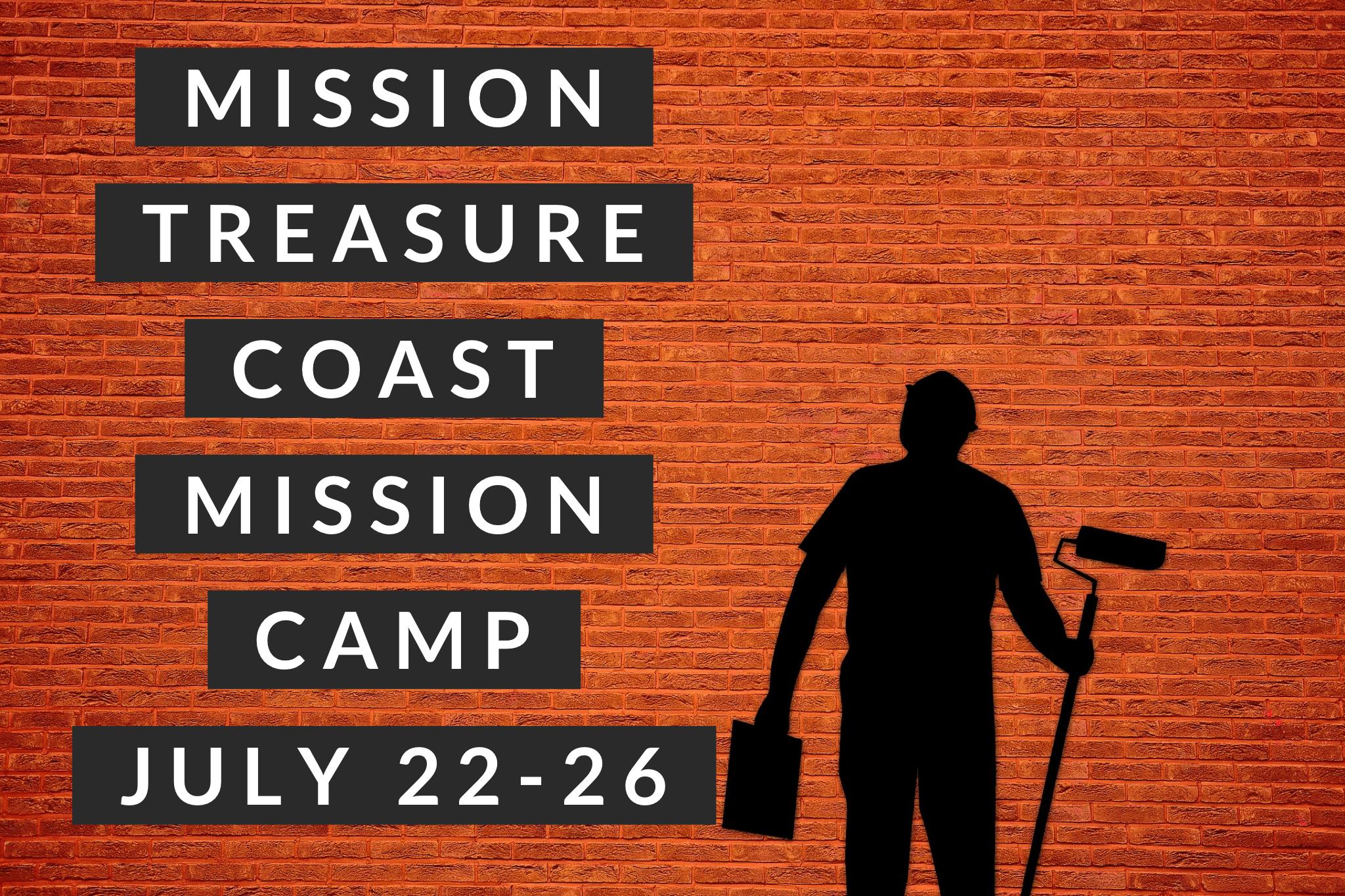 treasure-coast-florida-mission-camp.PNG