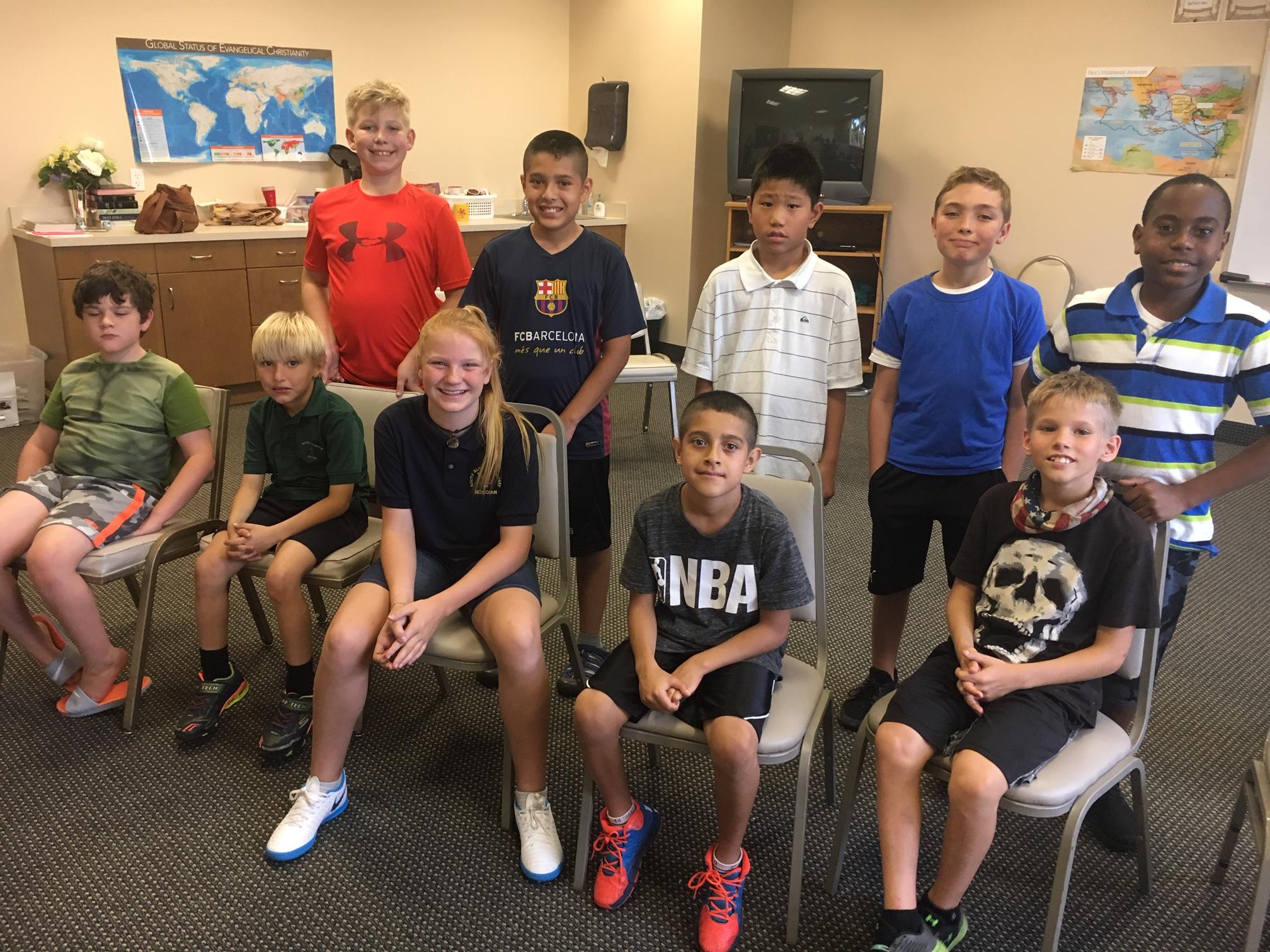 NSBC-childrens-choir.JPG