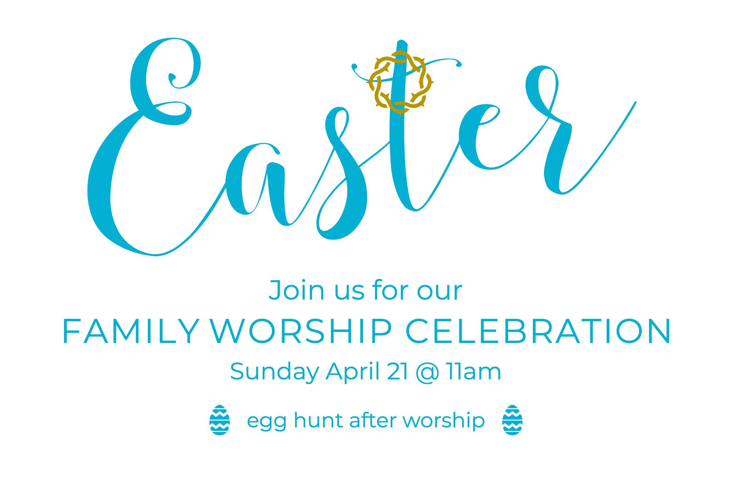 Easter NSBC Website[1].jpg