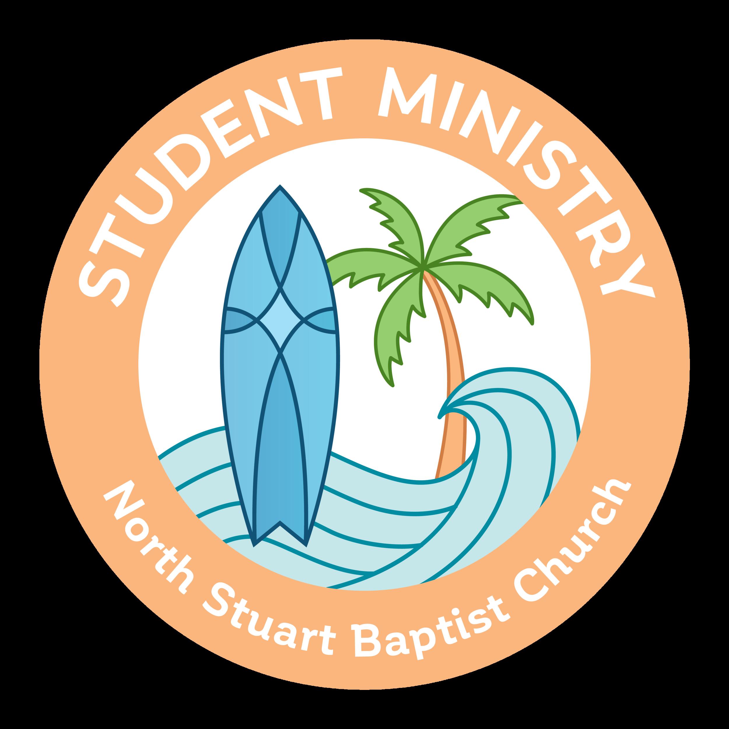 NSBC-Student-Ministry-Logo_RGB-Web.png