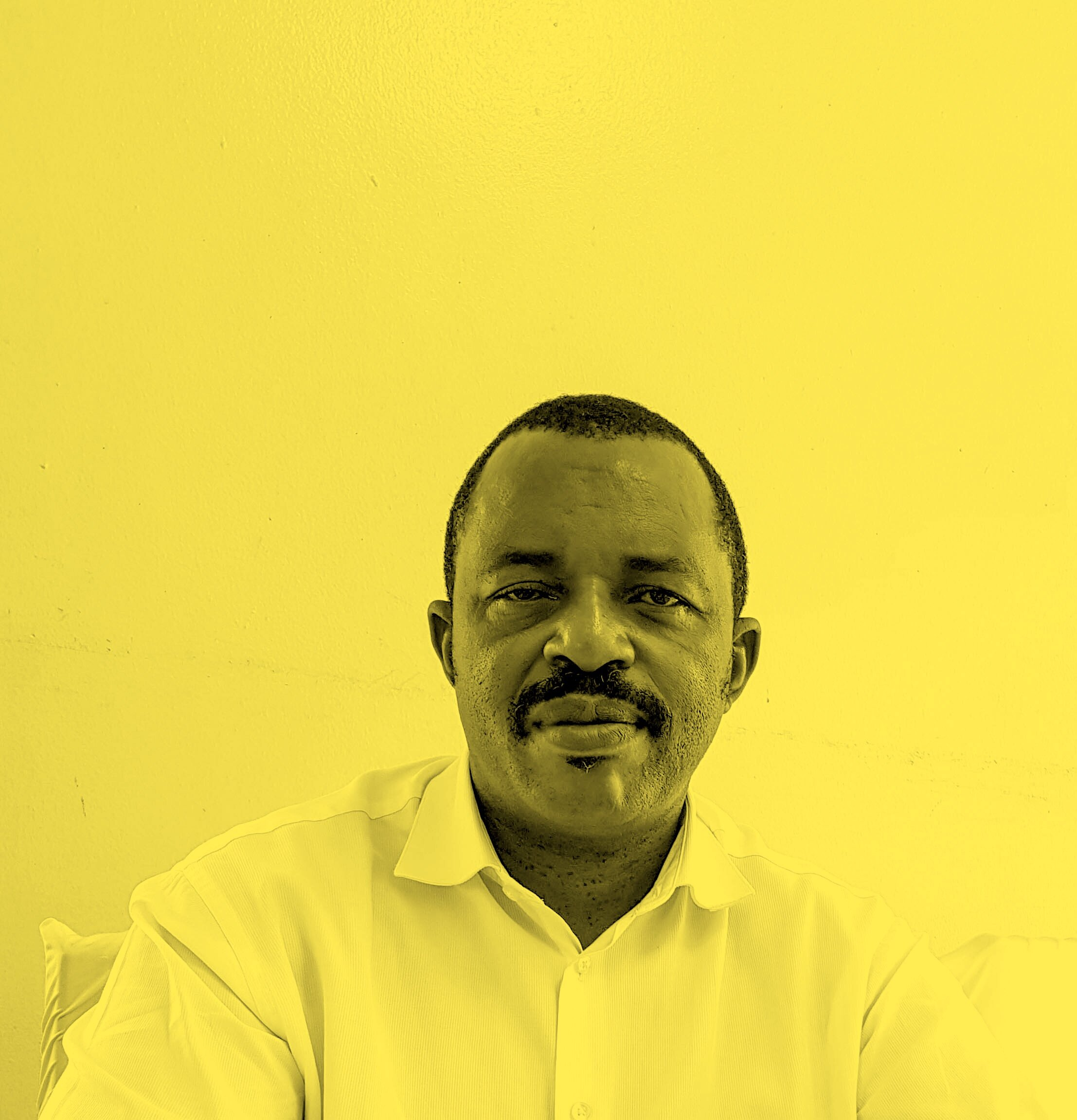 """Bonus fact:Sina Gérard created Akabanga in 1983 - In 1983, Sina Gérard opened a roadside food stall on Highway RN4 in the village of Nyirangarama. He sold mandazi, sweet fried dough that originated on the Swahili coast and has since spread all around the African Great Lakes region. Mandazi is everywhere; to differentiate his offerings, Sina began serving it with his own special condiment: chili oil pressed from the ripe flesh of the yellow peppers grown by the farmers nearby.Soon, customers began coming for the chili oil alone. Sina named it Akabanga. """"It means something like 'the little secret',"""" he says. """"If you put it on your food, you will understand the secret."""""""